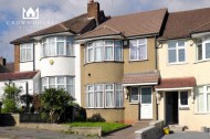 Images for Derwent Avenue New Barnet,  Barnet, EN4